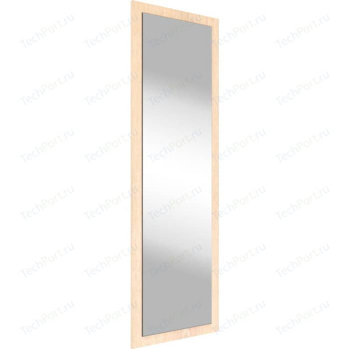Зеркало Престиж-Купе Прима ЗН-350308