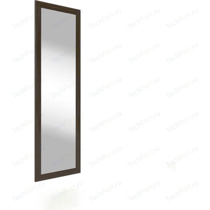 Зеркало Престиж-Купе Прима ЗН-495313