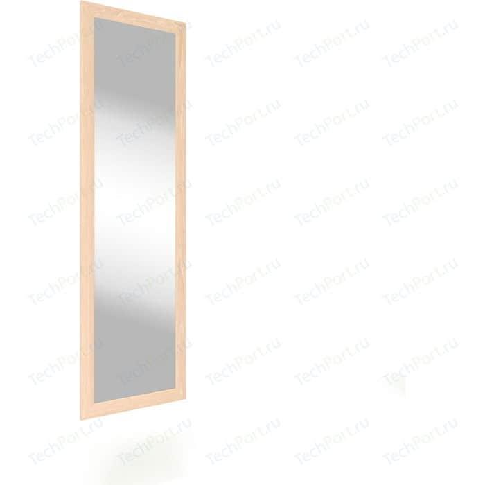 Зеркало Престиж-Купе Прима ЗН-495314