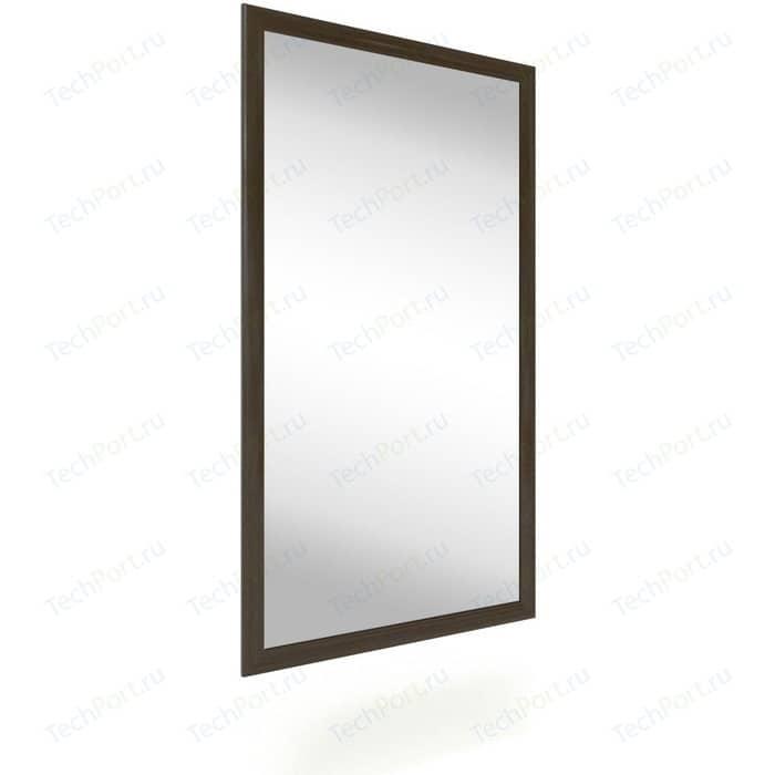 Зеркало Престиж-Купе Прима ЗН-700321
