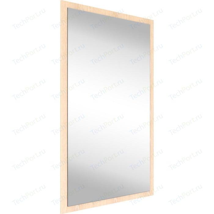 Зеркало Престиж-Купе Прима ЗН-800324