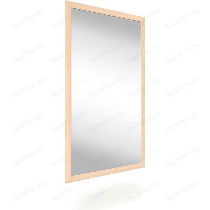 Зеркало Престиж-Купе Прима ЗН-800326
