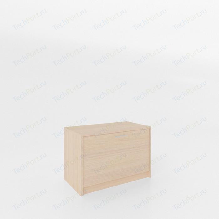 Обувница Престиж-Купе Прима ОБ-32340