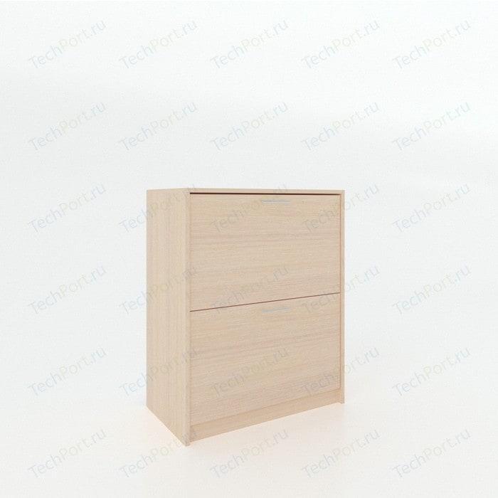 Обувница Престиж-Купе Прима ОБ-63360