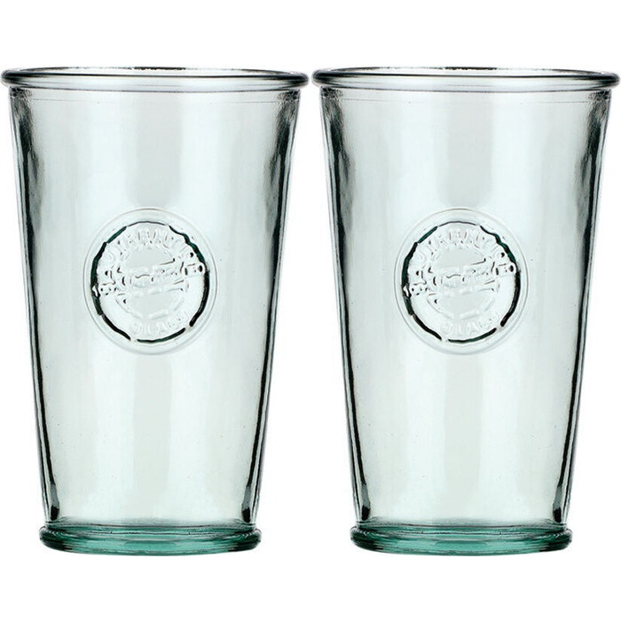 Набор стаканов 2 шт. х 300 мл San Miguel (2176)