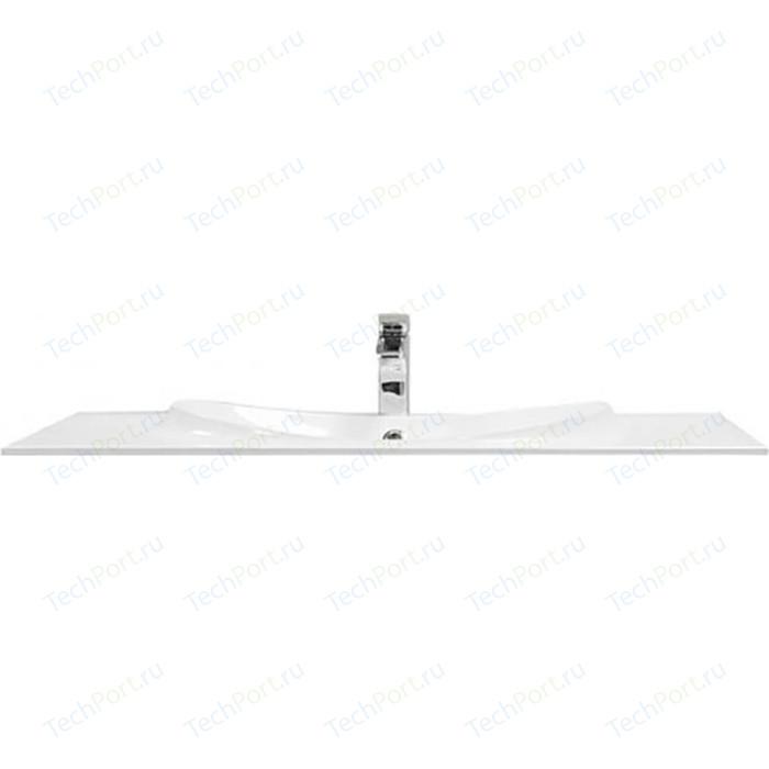 Раковина Roca Laks 100 белый (327207000)