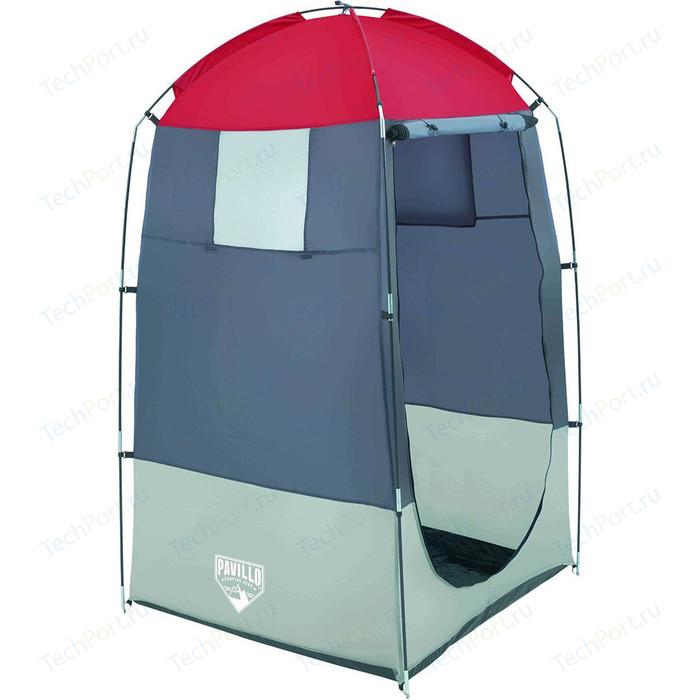Палатка-кабинка Bestway 110х110х190см (68002)