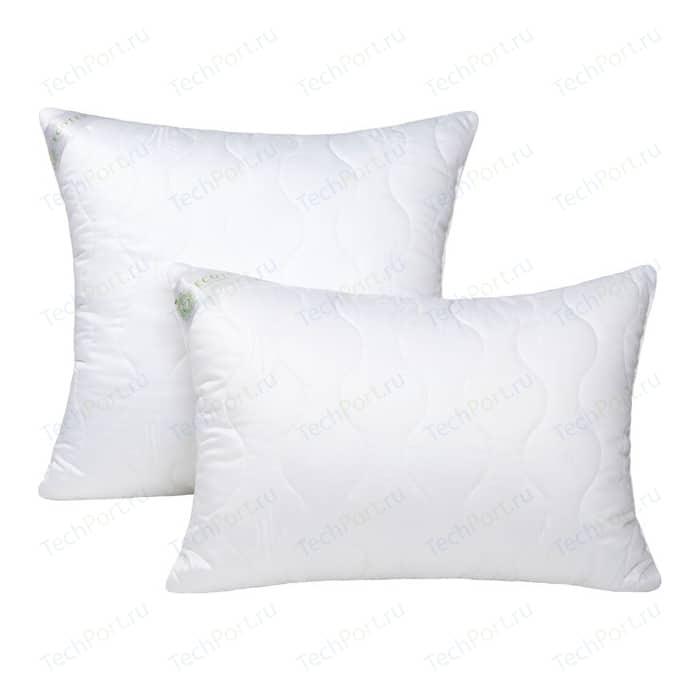Подушка Ecotex Бамбук-Роял 68х68 (4607132571284)