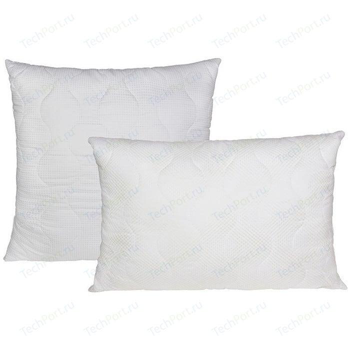 Подушка Ecotex Бамбук-комфорт (4607132574803)