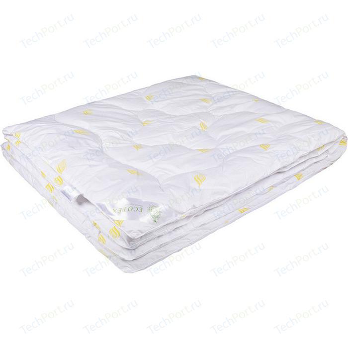 цена Евро одеяло Ecotex Маис 200Х220 (4607132577231) онлайн в 2017 году