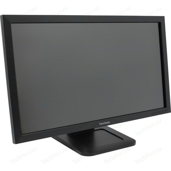 Монитор ViewSonic TD2421 Touch
