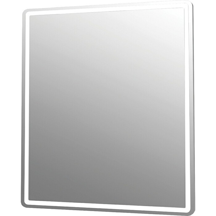 Зеркало Dreja Tiny 60 (99.9024)