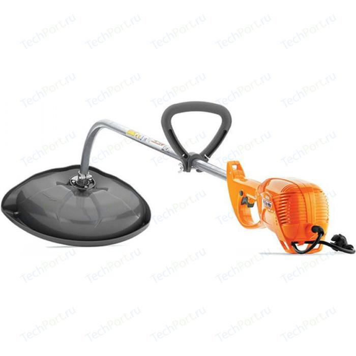 цена на Триммер электрический (электрокоса) Oleo-Mac TR 61 E