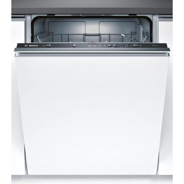 Встраиваемая посудомоечная машина Bosch Serie 2 SMV24AX00R посудомоечная машина bosch serie 2 sps25fw03r