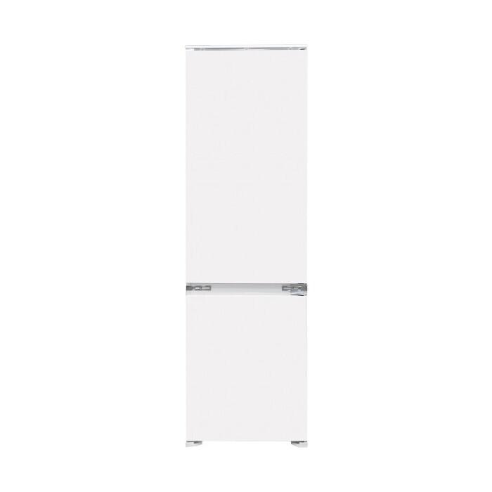 Встраиваемый холодильник Zigmund-Shtain BR 03.1772 SX