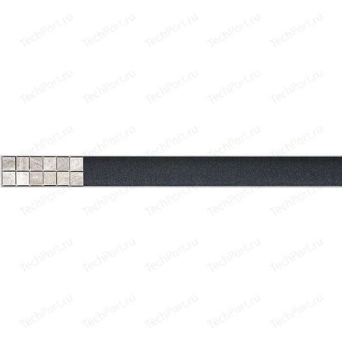 Решетка под плитку AlcaPlast Tile для водоотводящего желоба APZ12 (TILE-950)