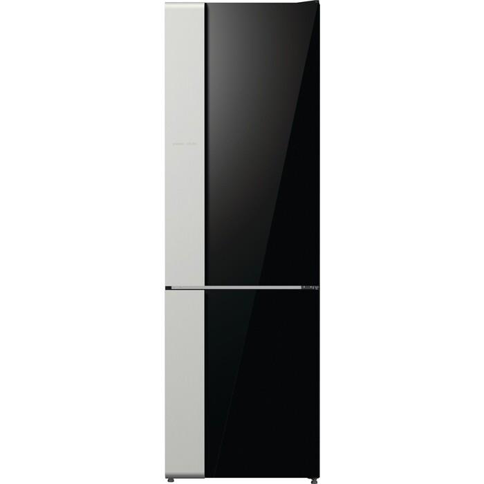 Холодильник Gorenje NRK 612ORAB gorenje nrk 611 cli слоновая кость