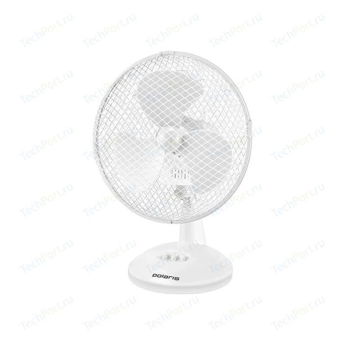 Вентилятор Polaris PDF 1023G