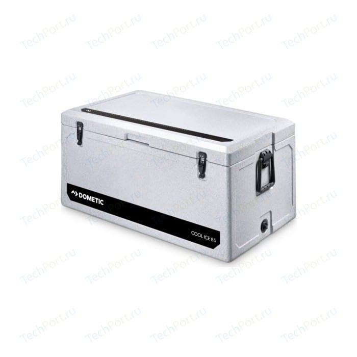 Изотермический контейнер Dometic Cool Ice CI 85