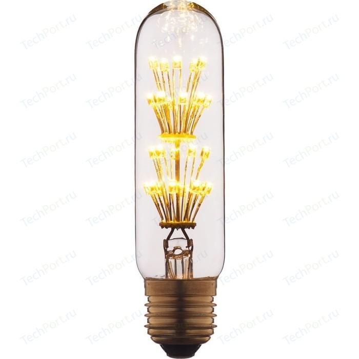 Светодиодная лампа Loft IT T1030LED