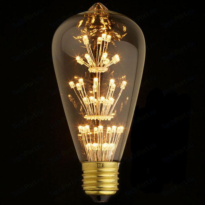 Светодиодная лампа Loft IT ST64-47LED