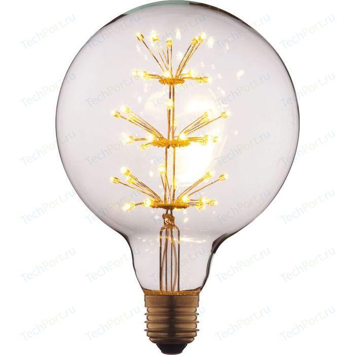 Светодиодная лампа Loft IT G12547LED
