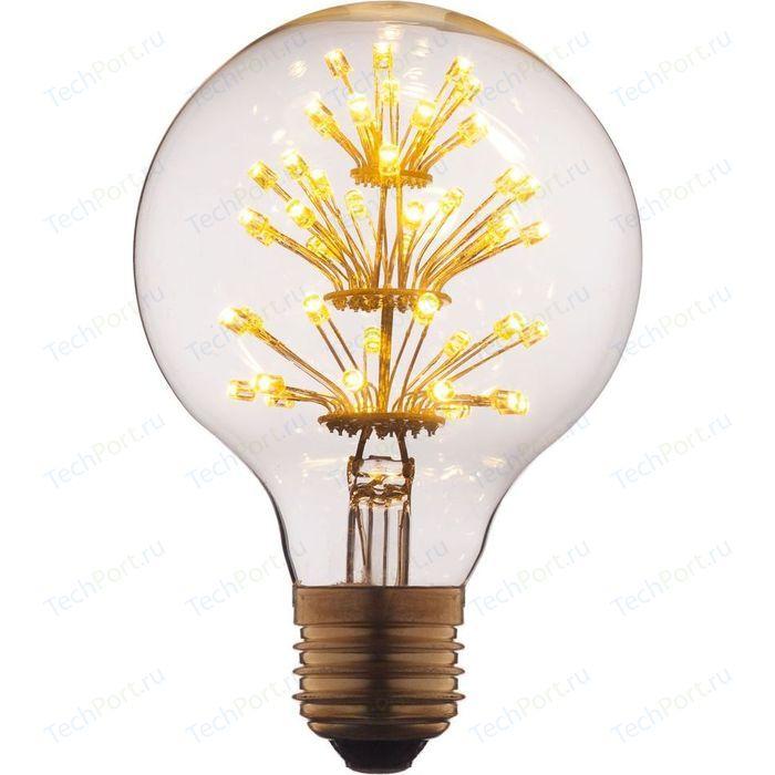 Светодиодная лампа Loft IT G8047LED