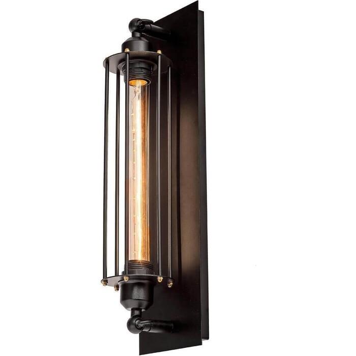 Потолочный светильник Loft IT Loft2113W