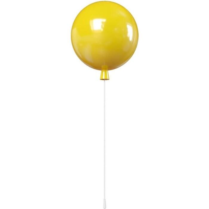 Потолочный светильник Loft IT 5055C/M yellow
