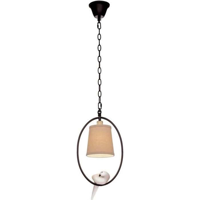 Подвесной светильник Loft IT Loft1029A-1
