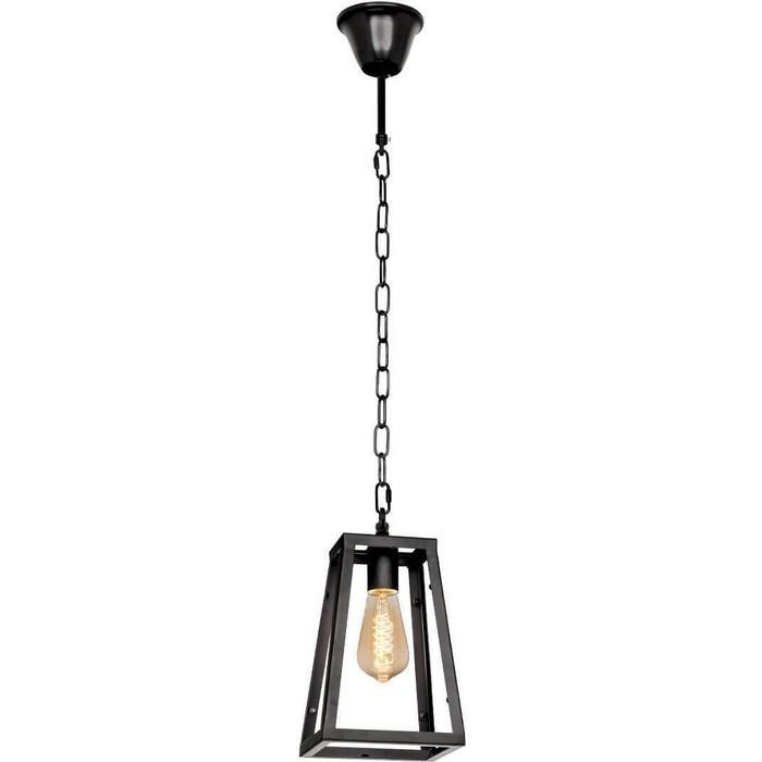 Подвесной светильник Loft IT Loft1127