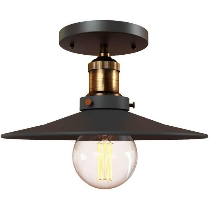 Потолочный светильник Loft IT Loft3101C