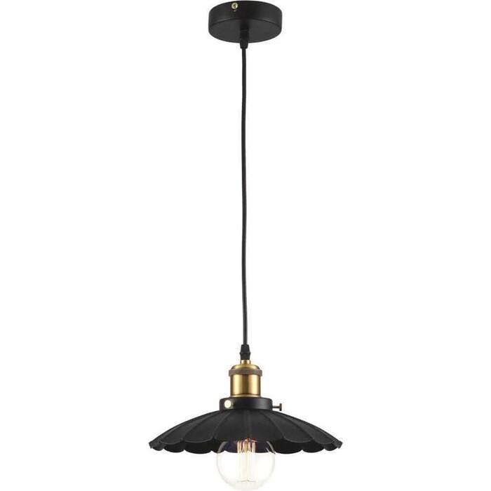 Подвесной светильник Loft IT Loft1101