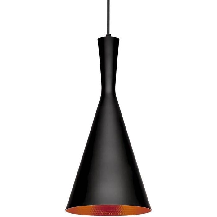 Подвесной светильник Loft IT Loft1843/C