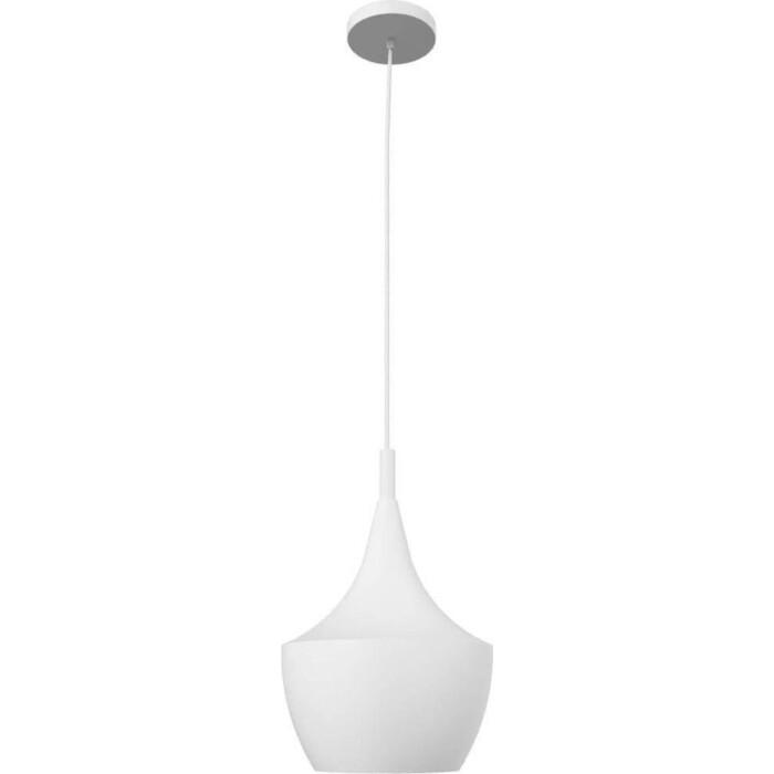 Подвесной светильник Loft IT Loft1844/B