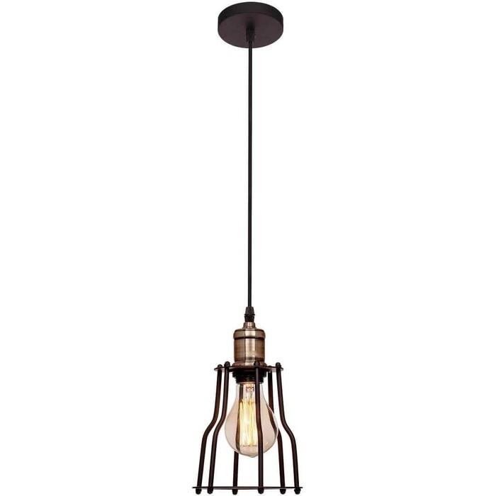 Подвесной светильник Loft IT Loft1114