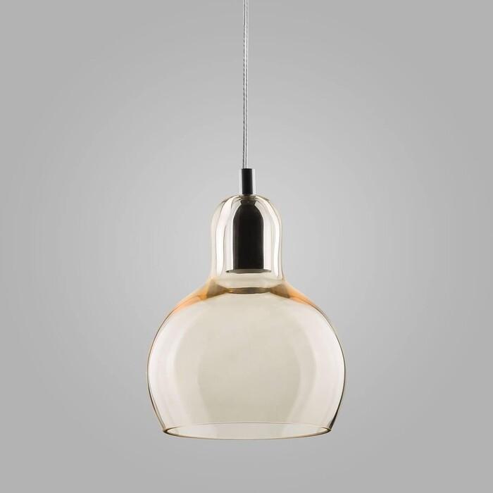 Подвесной светильник TK Lighting 601 Mango 1