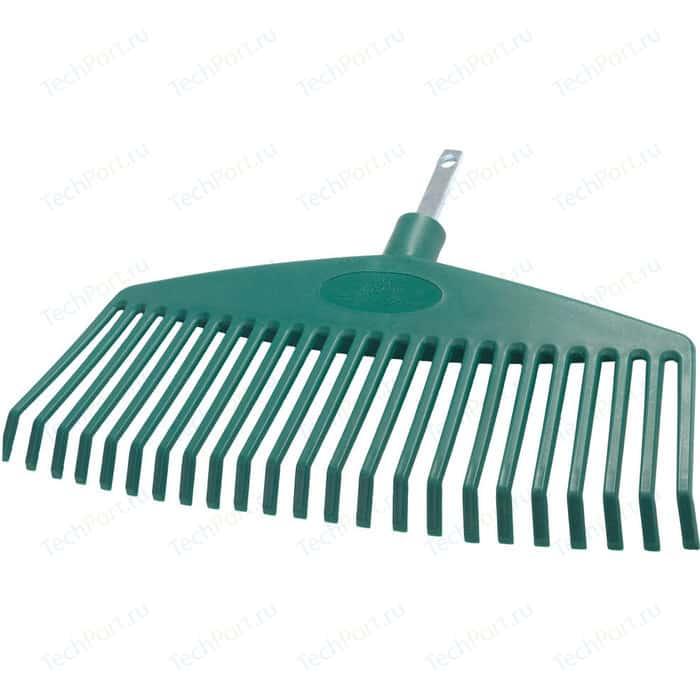 Грабли веерные Raco Maxi 26 зубцов, 450мм (4230-53857)