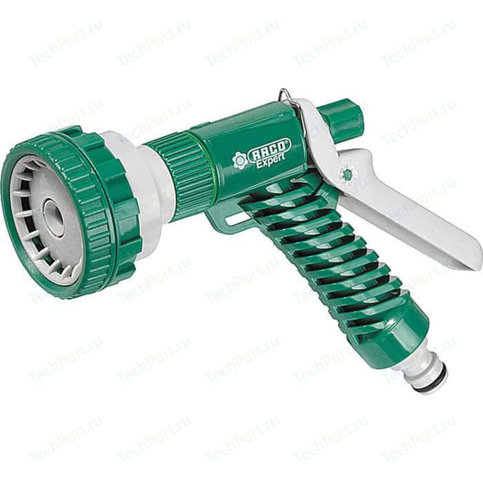 Пистолет-распылитель Raco Original, 5-позиционный (4255-55/520C)