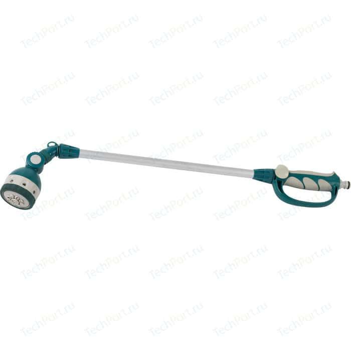Распылитель Raco Comfort-Plus 8-позиционный (4257-55/576C)