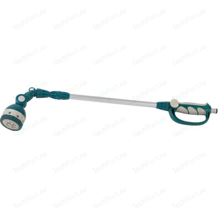 Распылитель Raco Comfort-Plus 8-позиционный (4257-55/577C)