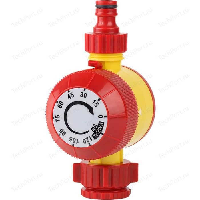 Таймер для полива Grinda механический (8-427805_z01) недорого