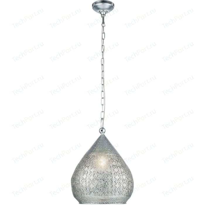 Подвесной светильник Eglo 49716