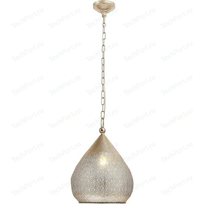 Фото - Подвесной светильник Eglo 49768 eglo подвесной светильник eglo rebecca 90743