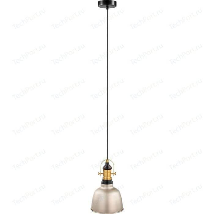 Фото - Подвесной светильник Eglo 49841 eglo подвесной светильник eglo rebecca 90743
