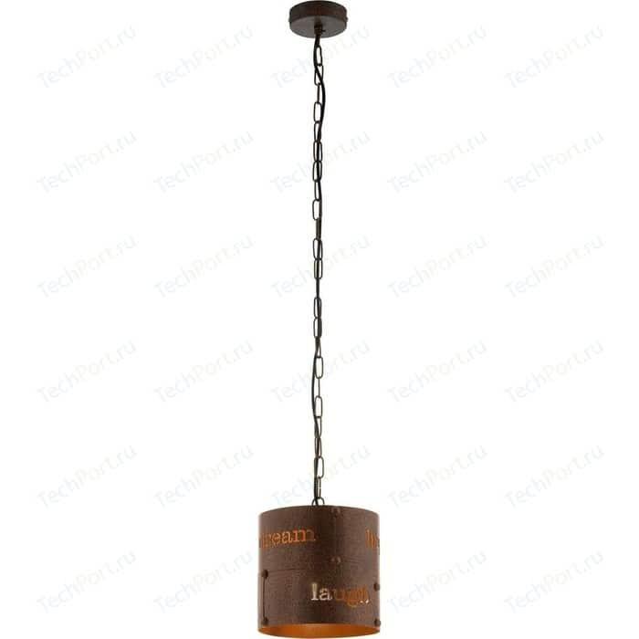 Подвесной светильник Eglo 49794