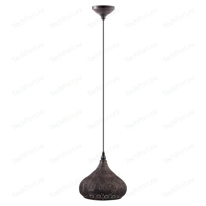 Подвесной светильник Eglo 49714