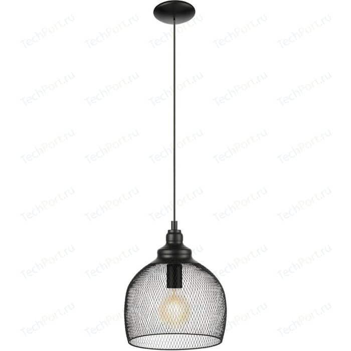 Фото - Подвесной светильник Eglo 49736 eglo подвесной светильник eglo rebecca 90743