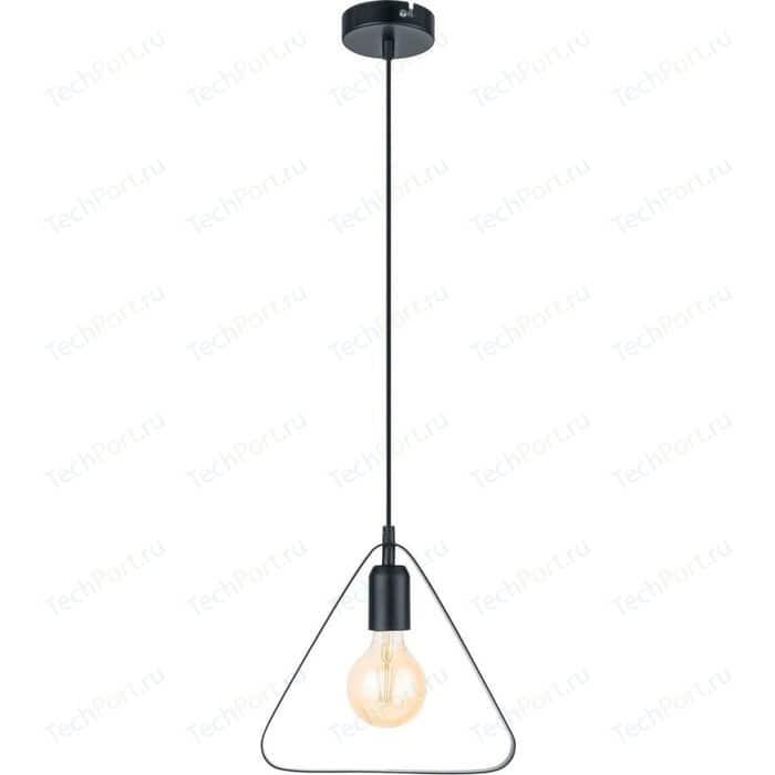 Подвесной светильник Eglo 49774