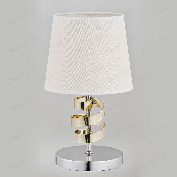 Настольная лампа Alfa 22048